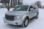 2008 Chrysler Aspen Limited Signature Edition 4x4 - 2 Owner - 137,169 Miles -