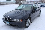 2001 BMW 5 Series 530i  - ONE OWNER -
