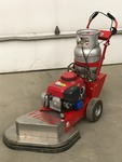 Eliminator Viper Commercial Floor Burnisher