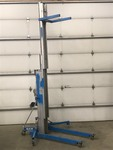 Genie SuperLift SAL-25