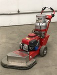 Viper Commercial Floor Burnisher