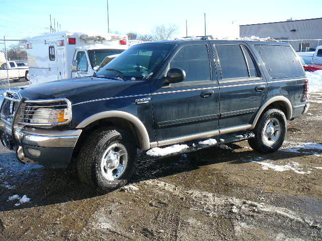 1999 ford expedition eddie bauer 4x4 douglas county squad car and seized forfeited vehicles 625 k bid 1999 ford expedition eddie bauer 4x4