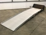 10ft Bi-Fold Aluminum Loading Ramp