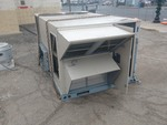 Newer Model Lennox Rooftop Furnace M/N:KGA092H4BH1Y
