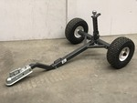 ATV / UTV Trailer Dolly System