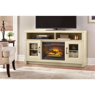 Home Decorators Collection Ashmont 60 In Freestanding Electric