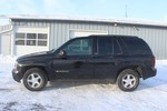 2004 Chevrolet Trailblazer 4x4 -137,868 -
