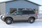 2004 Mitsubishi Endeavor Limited AWD - 2 Owner -