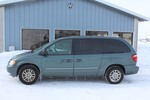 2003 Chrysler Town & Country Limited - 2 Owner -