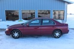 1994 Honda Accord EX - One Owner - Well Maintained - 154,198 Miles -