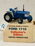Ford 1710 Tractor