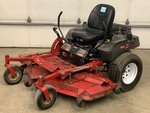 Toro Z-Master Commercial Lawn Mower