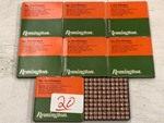 (700) Remington Primers