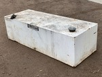 Tradesman Commercial Fuel Tank