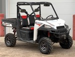 2014 Polaris Ranger XP