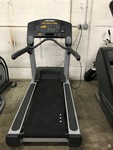 Life Fitness Integrity Commercial treadmill