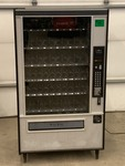 44-Selection Snack Vending Machine