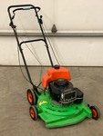 Lawn Boy Commercial Push Mower