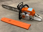 Stihl MS-271 Chainsaw