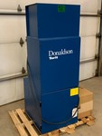 "Donaldson-Torit ""VS-550"" Industrial Down-Draft Filtration System"