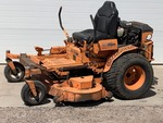 Scag Turf-Tiger Lawn Mower