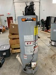 STATE WATER HEATER PROLINE XE 40 GALLON