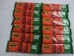 12 Reese's King Size Peanut Butter ...