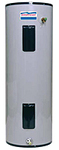American Water Heaters Commercial Electric Water Heaters 80 Gal Electric, LDCE32-80H - New in Box