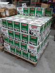 10 Cases of Cam2 Dexos 1 Approved SAE 5W-30 Full Synthetic Motor Oil 1-Quart