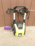 SnS Auctions # 384 NEW OR LIKE NEW TOOLS & EQUIPMENT