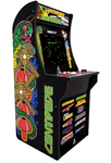 Home Arcade 12 in 1 Games $675 on Amazon