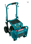 Makita 5.2 Gallon 3 HP Air Compressor