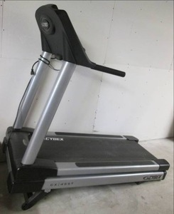 Cybex CX-455T Treadmill