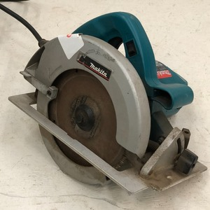 "Makita '""5007F"" Circular Saw, 7.25""..."