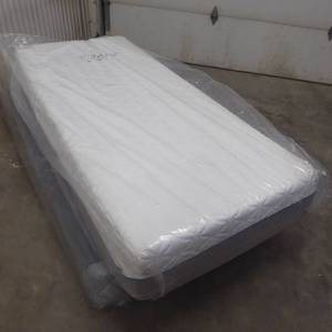 Tempur-Pedic TEMPUR‐Cloud Supreme Soft Twin XL Mattress