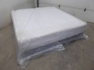 PUFFY KING MATTRESS-Ranked 2020 Best Mattress!
