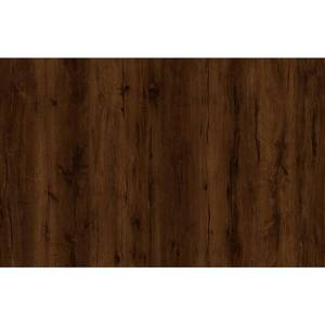 Pallet of 43 cases Home Decorators Collection Hayes River Oak 12mm Thick x 7-9/16 in. Wide x 50-5/8 in. Length Water Resistant Laminate Flooring (15.95 sq. ft./case)