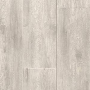 Lot Of 8 Cases Pergo Outlast+ Glazed Oak 10 mm Thick x 7-1/2 in. Wide x 54-11/32 in. Length Laminate Flooring (16.93 sq. ft. / case)
