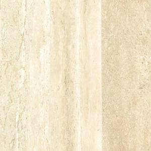Lot OF 10 Cases XP Vanilla Travertine 10 mm Thick x 5-1/4 in. Wide x 47-1/4 in. Length Laminate Flooring (13.74 sq. ft. / case)
