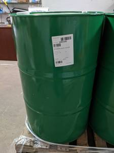 Lot of (1) Drum of Brenntag Duoprime 90 USP 390-lbs.