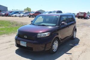 2010 Scion xB - 1 Owner - 137,814 Miles -