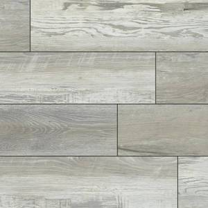 23 Cases of Winding Brook 5.98 in. x 36.02 in. Rigid Core Luxury Vinyl Plank Flooring (23.95 sq. ft. / case) not used