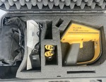Fluke Ti30 Thermal Imager Kit - WHERE DO YOU NEED TO INSULATE?