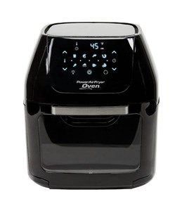 Power Air Fryer, 6 Qt.