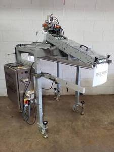 Longford C350W8-3 Carton Feeder