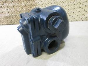 Armstrong Steam Trap Model 85 MOP 1...