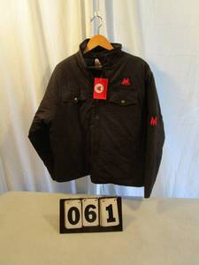 Mazamba Jacket/Coat - Large