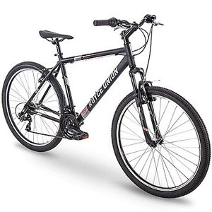 "Royce Union RMT Men's 27.5"" 21-Speed All-Terrain Mountain Bike - 22"" Frame"