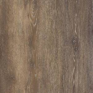 WHOLESALE PALLET OF TEXAS OAK LUXURY VINYL FLOORING!
