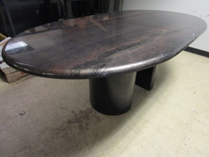 ROUGIER DINING TABLE
